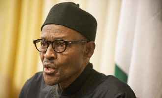 PDP: Buhari lacks clearcut fiscal policy direction