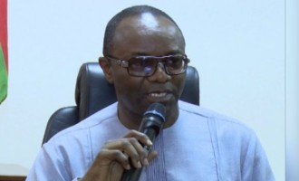 More heads will roll in NNPC, says Kachikwu