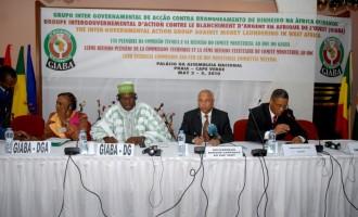 ECOWAS to host anti-money laundering summit in Lagos