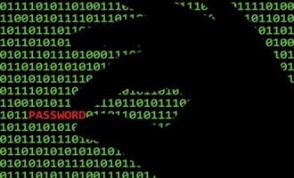 India to block 857 pornographic websites