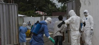 The need for a regional approach to tackling the Ebola virus scourge