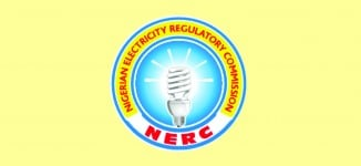 'We've made all outstanding payments' — Ibadan DisCo asks NERC to reverse suspension of its directors