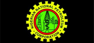 NNPC to recover N11bn missing petrol from Capital Oil