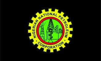 We don't have hidden accounts, says NNPC