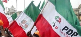 Kano PDP elders reject  dissolution of exco