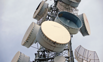 Nigerian telecoms firms 'relocating' NOCs to India to seek economic relief