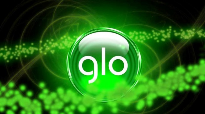 NCC names Glo fastest-growing operator