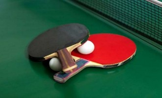 ITTF lists Nigeria Open, confirms date for tournament