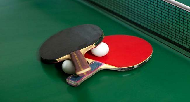 Thecable international table tennis federation archives - International table tennis federation ittf ...