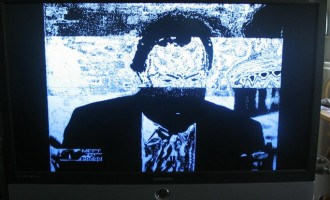 DIGITAL TV TALK: What to do when your TV pictures freeze