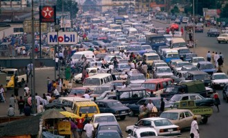 Do we still have a case for retaining subsidy on petrol?