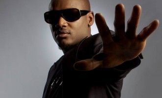 Two icons: 2baba blazes a trail, D'banj hopes for another hit
