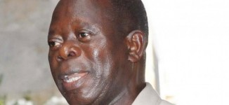 Oshiomhole vows to ensure party supremacy if elected APC chairman