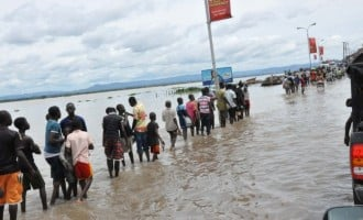 There will be flooding, NiMet warns 10 states