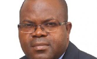 EFCC declares MD of Saraki's company wanted