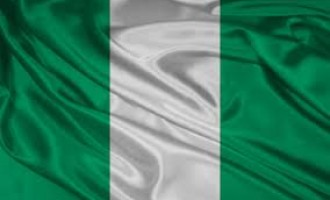 Nigeria's federating units: A case for the devolution of powers