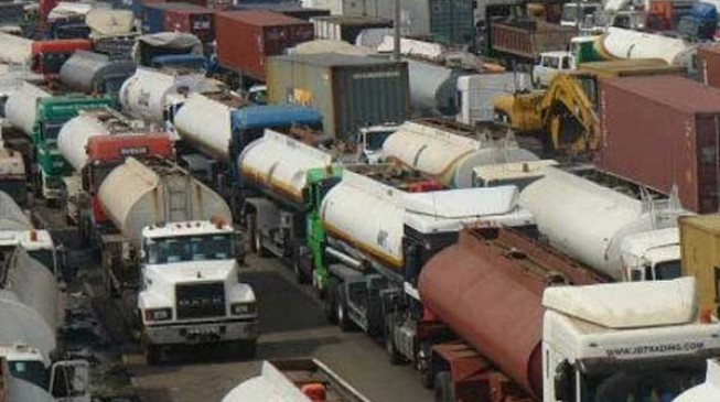 Scarcity looms as petrol tankers drivers announce nationwide strike