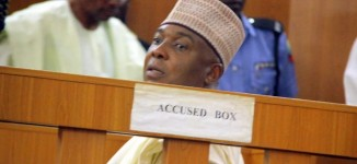 EXTRA: CCT judge offers to give Saraki water