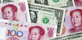 BDCs ask to be included in Yuan disbursements