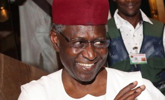 EXCLUSIVE: Abba Kyari asks DSS, police to investigate him over 'MTN bribe'