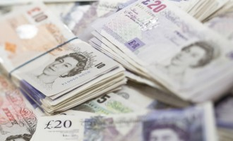 UK pushes Nigeria's foreign investment to 16-month high