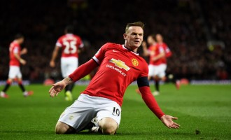 Man United to bounce back against Liverpool