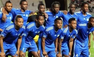 Port Harcourt to host Sierra Leone, Cote d'Ivoire match