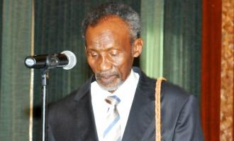 NJC: We won't suspend accused judges