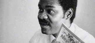 Nobody cares, by Dele Giwa