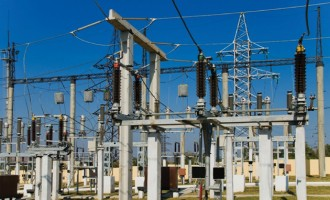 GenCos ask FG to increase electricity tariff
