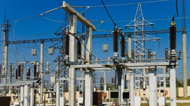 Power sector 'records N201bn loss' in six months