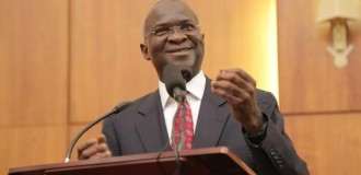 World Bank applauds Fashola's power plan, offers financing