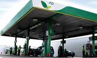 Otedola's Forte Oil to sell some Nigerian assets