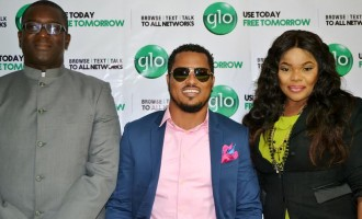 14 years after per second billing, Glo launches 'Free Tomorrow'