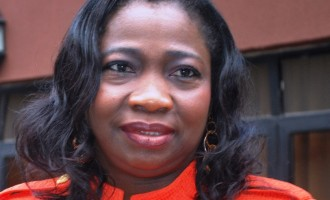 Xenophobia: S'African politicians tell citizens that Nigerians are taking their women, says Dabiri
