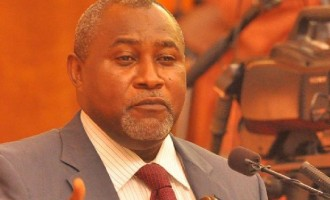 Ocholi, Bello, Onukaba in race to replace Audu
