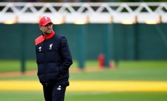 Klopp to start Premier League sojourn with a loss at White Hart Lane