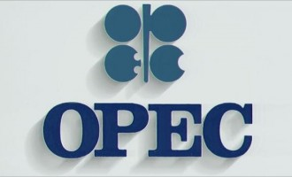 Russia attends OPEC meeting as Venezuela leads strategy for $70/barrel