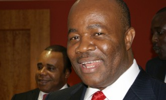 PDP: APC using EFCC to harass Akpabio to weaken us ahead of 2019 elections