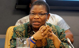 Ezekwesili: Atiku can't bring the change Nigeria needs