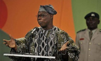 Court: OBJ, GEJ must account for recovered loot