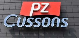PZ Cussons returns to profit, hopes for rebound at full year
