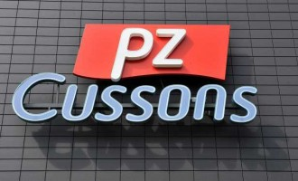 PZ Cussons: The question mark on profit