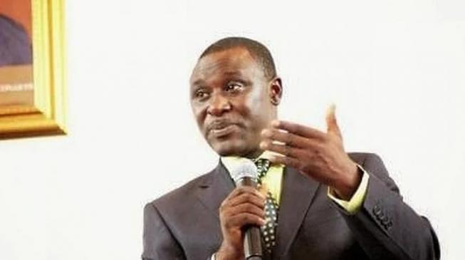 Plateau PDP guber candidate, Pwajok, dies of cancer