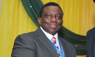 Health minister: The obituary of Lassa Fever is next year