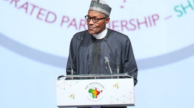 Buhari: Not all nominees will be ministers