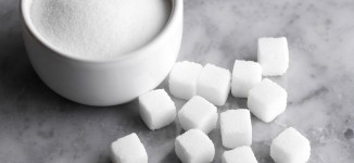 Sleeping longer 'reduces' sugar cravings