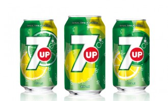 Seven-Up gets takeover offer from majority shareholder