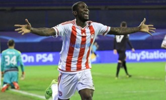 PREVIEW: Nigerian players seek UCL group-stage tickets
