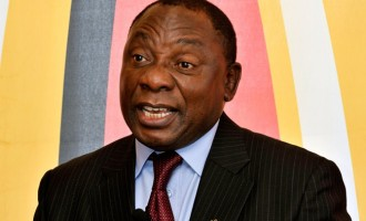 MTN must respect NCC laws, says S'African VP